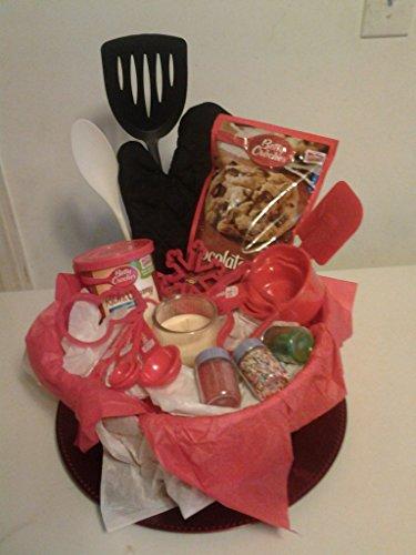 bakers-delight-gift-basket