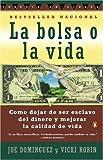img - for La Bolsa o la Vida (Spanish Edition) book / textbook / text book