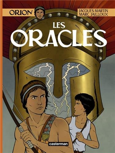 orion-tome-4-les-oracles