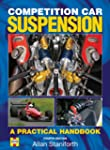 Competition Car Suspension: A Practic...