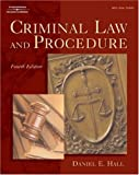Criminal Law and Procedure (West Legal Studies Series)