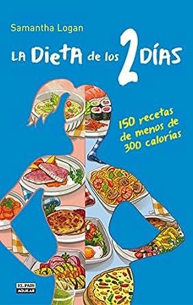 recetas de cocina sana para perder peso