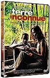 Rendez-vous en terre inconnue : Zazie chez les Korowaï de Papouasie Occidentale