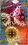 Social Virus.: Co-existing with zombies.