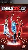 NBA2K13 特典 数量限定『NBA 2K13』特製ステッカー付き