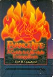 img - for Evangelife: A Guide to Life-Style Evangelism book / textbook / text book