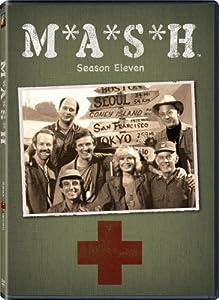 M*A*S*H TV Season 11: Final Season by 20th Century Fox