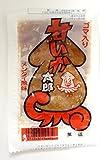 菓道 甘いか太郎メンタイ風味 1枚×30袋 ランキングお取り寄せ
