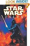 Star Wars: Tales Volume 1 (Star Wars...