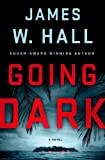 img - for Going Dark (Thorn Mysteries) book / textbook / text book