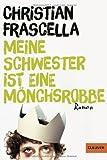 ISBN 3407744560