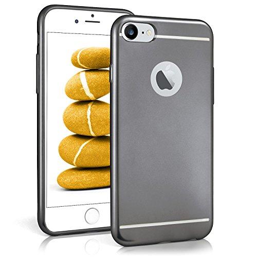 Smooth Case per iPhone 7 | Custodia