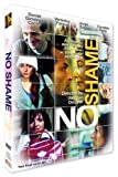 No Shame [DVD] [2001] [Region 1] [US Import] [NTSC]