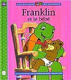 Franklin et le b�b�