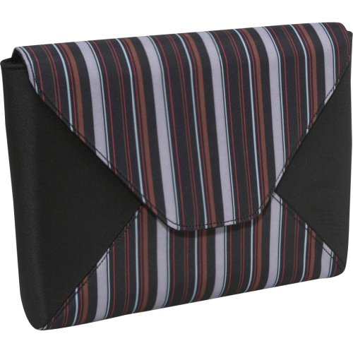 Nuo Chloe Dao by Nuo Sleeve for MacBook Air 11in./iPad/Tablets