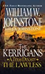 The Kerrigans A Texas Dynasty: The La...