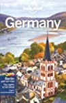 Germany 8 (Travel Guide)