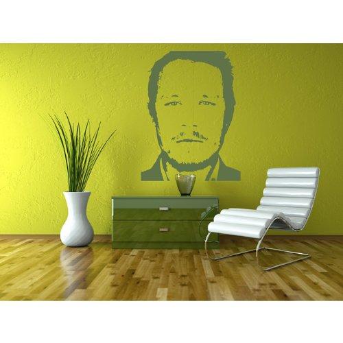 heath-ledger-sticker-art-iconique-wall-sticker-disponible-en-5-dimensions-et-25-couleurs-tres-grand-