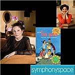 Thalia Kids' Book Club: Julia Alvarez' Tia Lola Series in Conversation with Sonia Manzano | Julia Alvarez