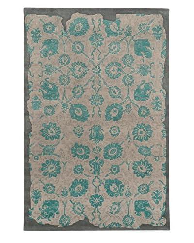 Granville Rugs Tapestry Rug