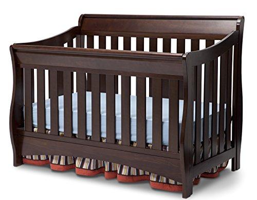 delta-children-bentley-s-series-4-in-1-crib-chocolate