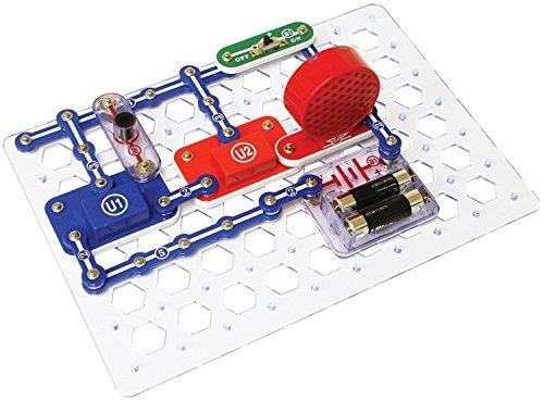 Snap-Circuits-Jr-SC-100