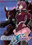 Mobile Suit Gundam Seed Destiny, Vol....