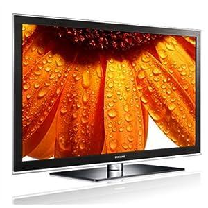 Samsung PN43D450 43-Inch Plasma HDTV
