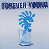 Songtexte von Forever Young - Forever Young