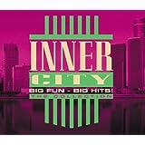 Big Fun - Big Hits!by Inner City