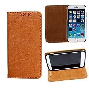 DooDa PU Leather Flip Case Cover For Blackberry Z10