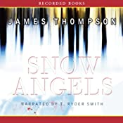 Snow Angels | [James Thompson]