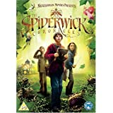 The Spiderwick Chronicles [DVD]by Seth Rogen