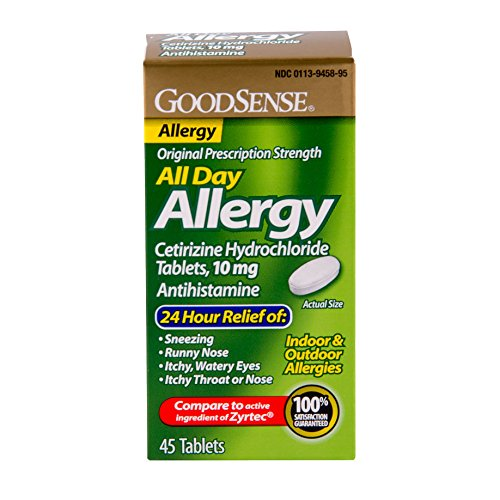 goodsense-all-day-allergy-cetirizine-hcl-tablets-10-mg-antihistamine-45-count