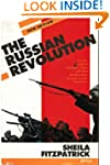 The Russian Revolution (OPUS)