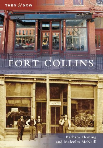 fort-collins-then-and-now