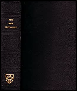 holy bible catholic version download
