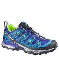 Salomon X Ultra GTX Hiking Shoes - Men's