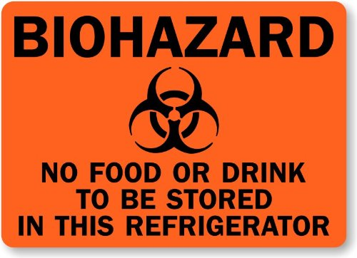 Drink Refrigerators