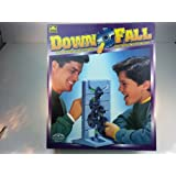 Down Fall Game