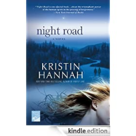 Night Road (Reading Group Gold)