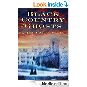 Black Country Ghosts