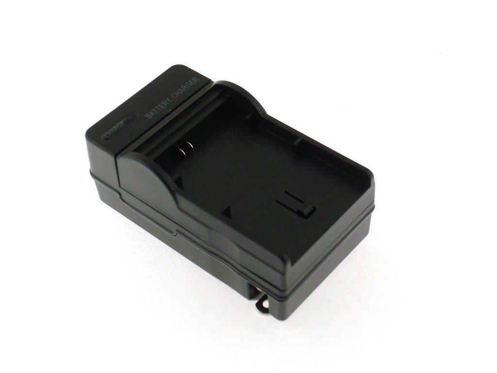 co.jp|sonyソニー np-fw50対応互换充电器|カ