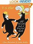 The Illustrated Old Possum: With illu...