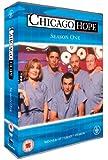 Chicago Hope: Season One [DVD] [1994]