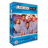 Chicago Hope: Season One [DVD] [1994]by Mandy Patinkin