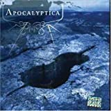 Apocalyptica thumbnail