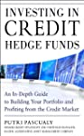Investing in Credit Hedge Funds: An I...