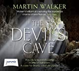 Martin Walker The Devil's Cave