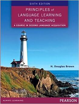Amazon.com: Becoming a Teacher (11th Edition ...